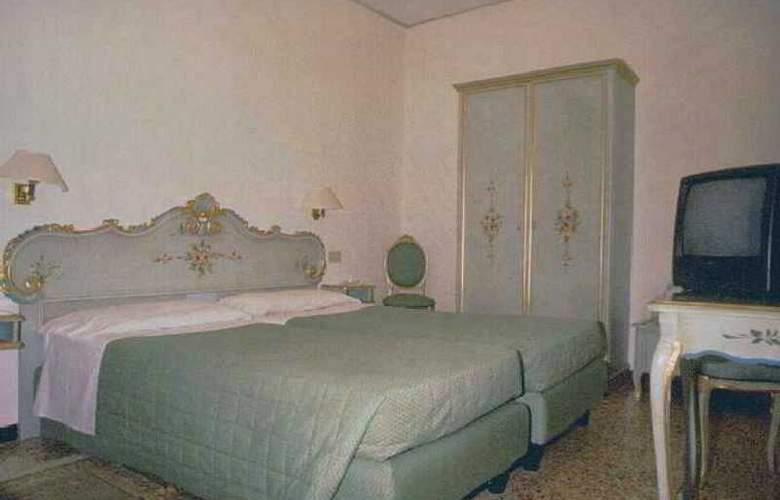 Serenissima - Room - 2