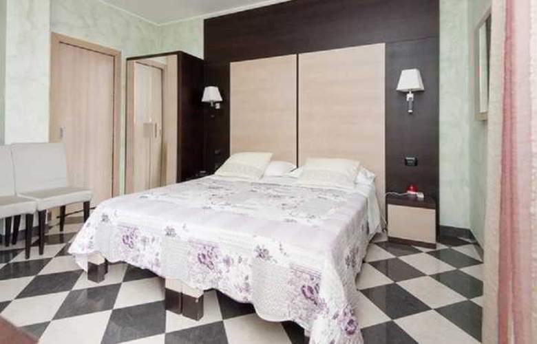 Villa Nina - Room - 12