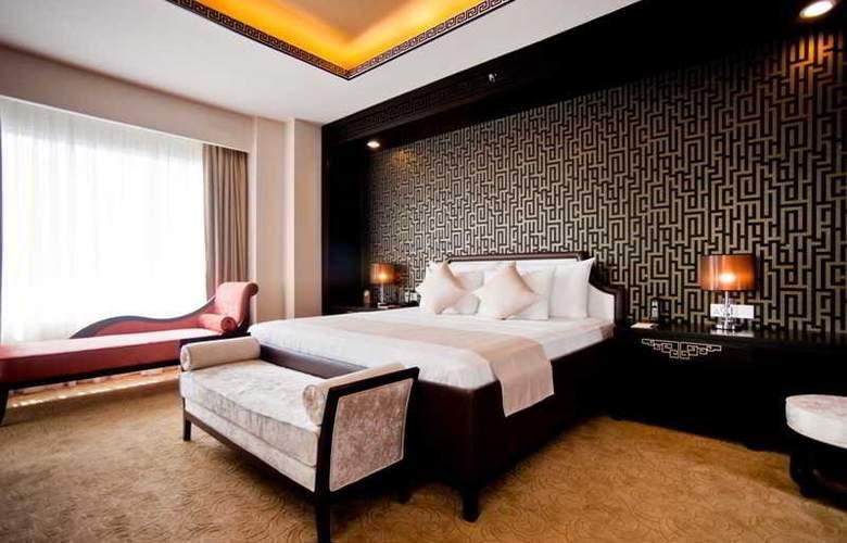 Michelia - Room - 6