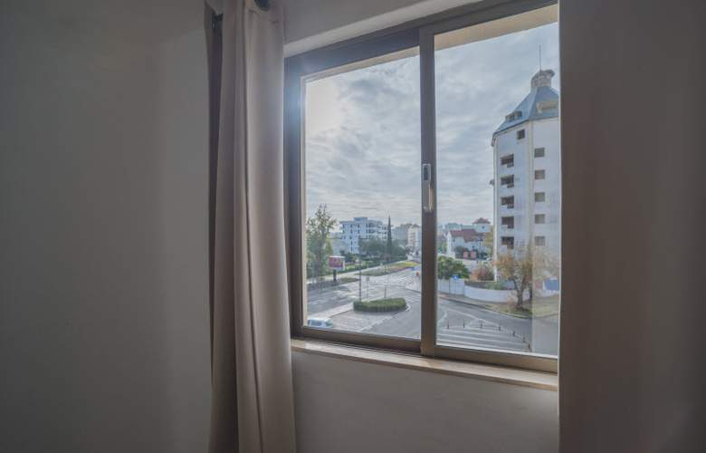 Algardia Parque Marina by Garvetur Apartments - Room - 7