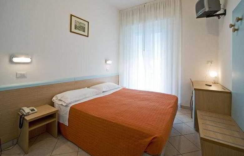 Savina - Room - 3