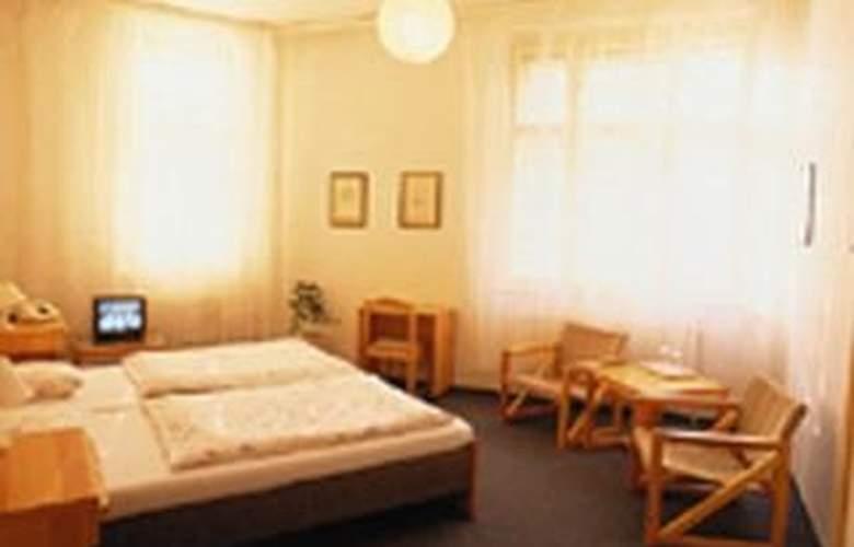 Esprit - Room - 3
