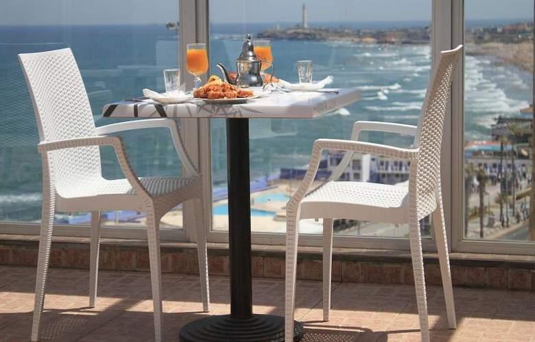 Azur - Restaurant - 22