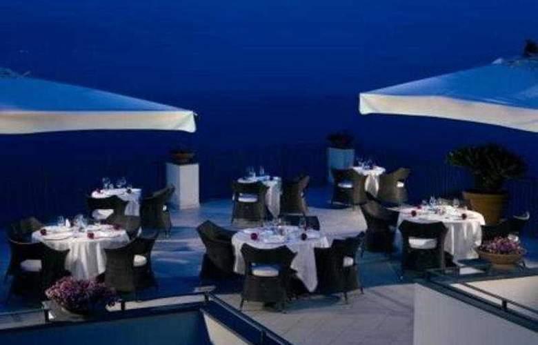Raito - Restaurant - 9