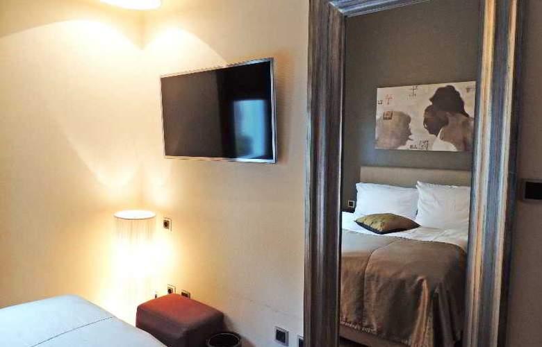 Quentin Design - Room - 45