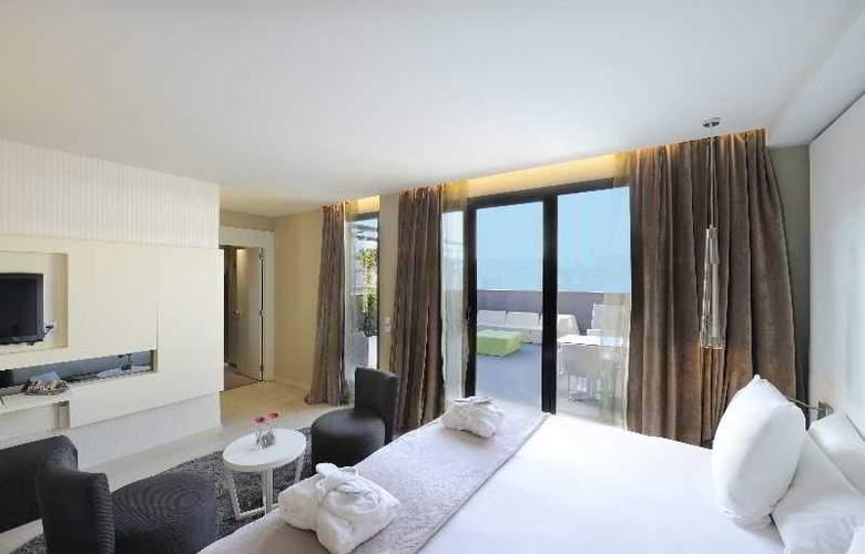 Grums Barcelona - Room - 35