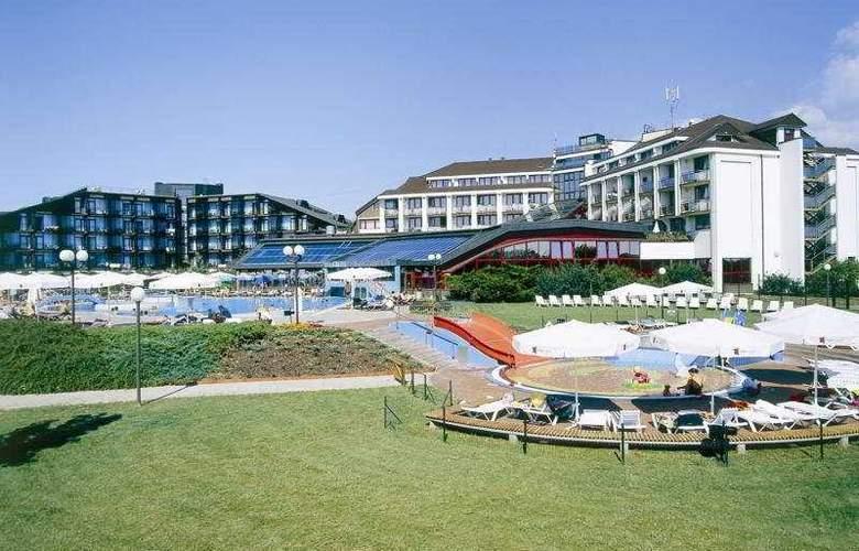 Ajda - Hotel - 0