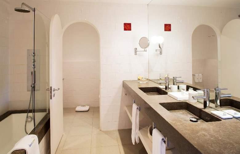 Vilalara Thalassa Resort - Room - 28
