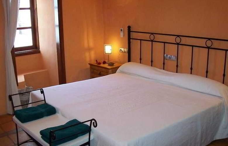 Vistas Salinas - Room - 5
