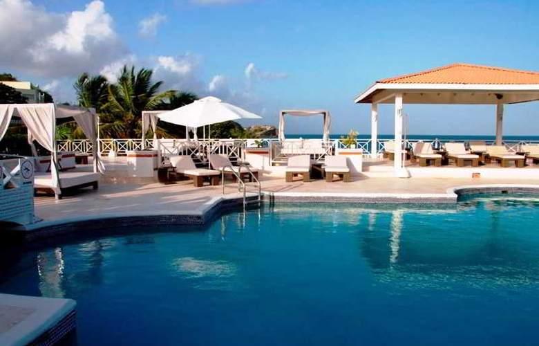 Grenadian by rex resorts - Pool - 20