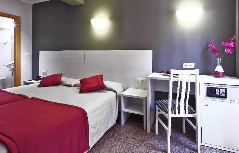 Nuevo Triunfo - Room - 10