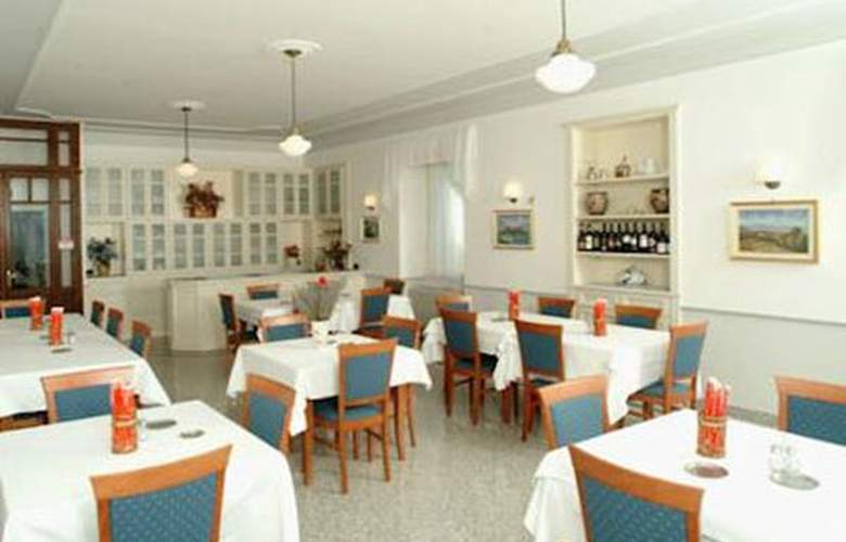 Brisino - Hotel - 2