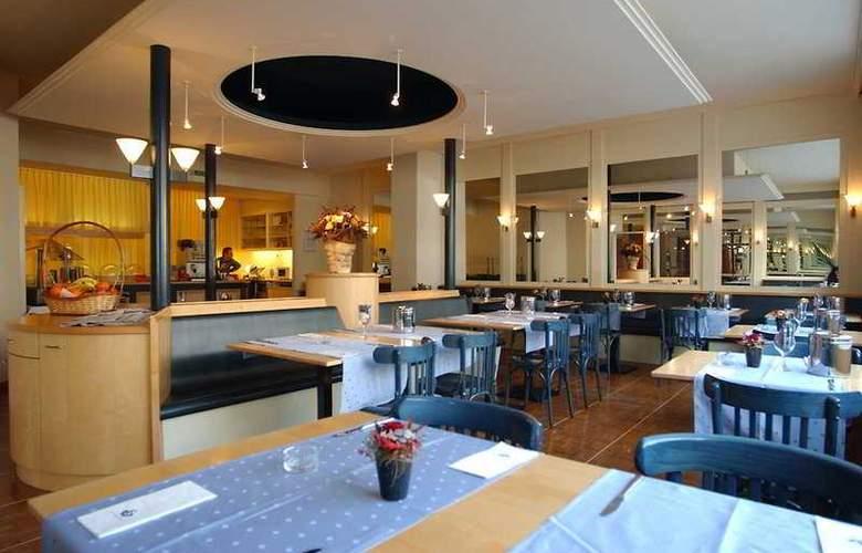 Sorell Arabelle - Restaurant - 4