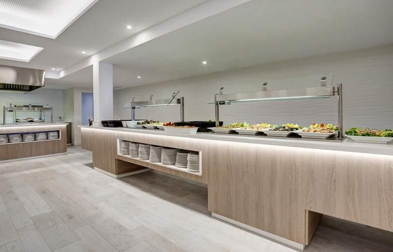 Farrutx - Restaurant - 13