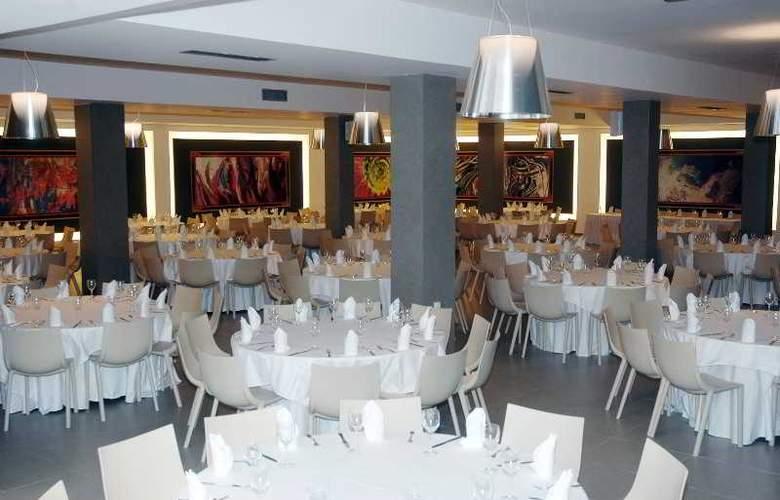 El Mirador - Restaurant - 10
