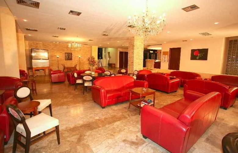 Roselands - Hotel - 6