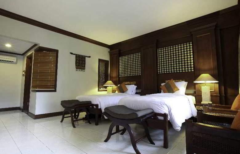 Rama Beach Resort and Villas - Room - 3