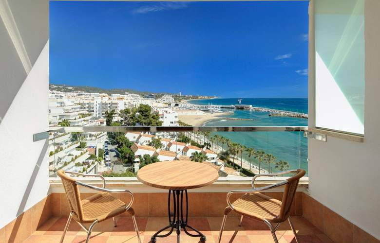 Amàre Beach Hotel Marbella - Room - 15
