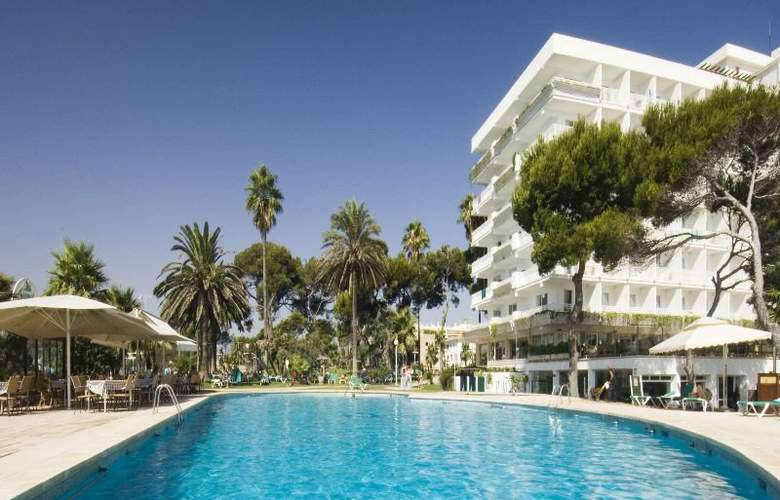 Playa Esperanza - Pool - 3