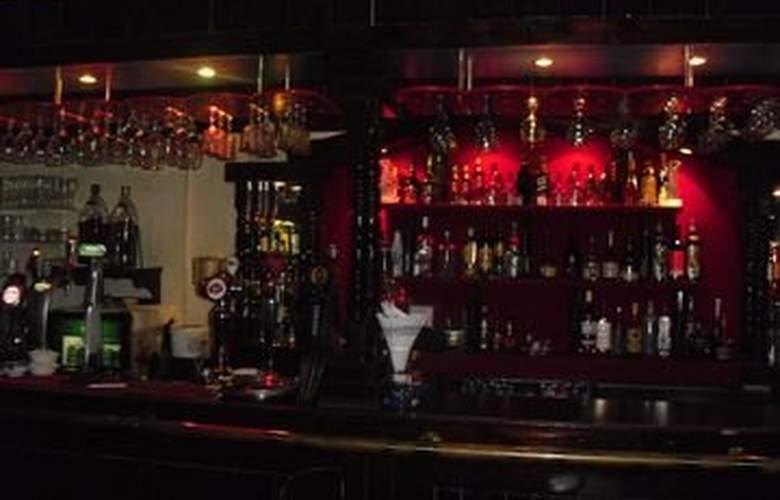 California - Bar - 3