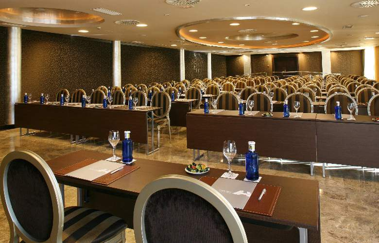 Nixe Palace - Conference - 4