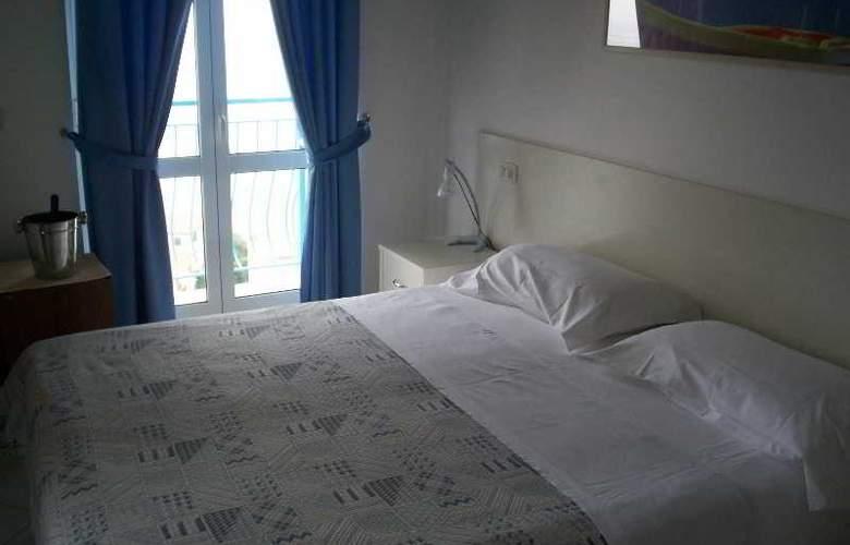 Piccolo Mondo - Room - 12