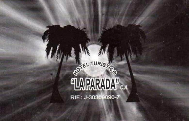 Posada la Parada - Hotel - 4