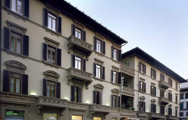 Palazzo Ognissanti - Hotel - 0
