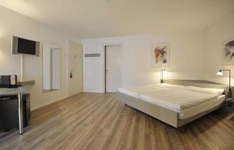 Krone - Hotel - 21