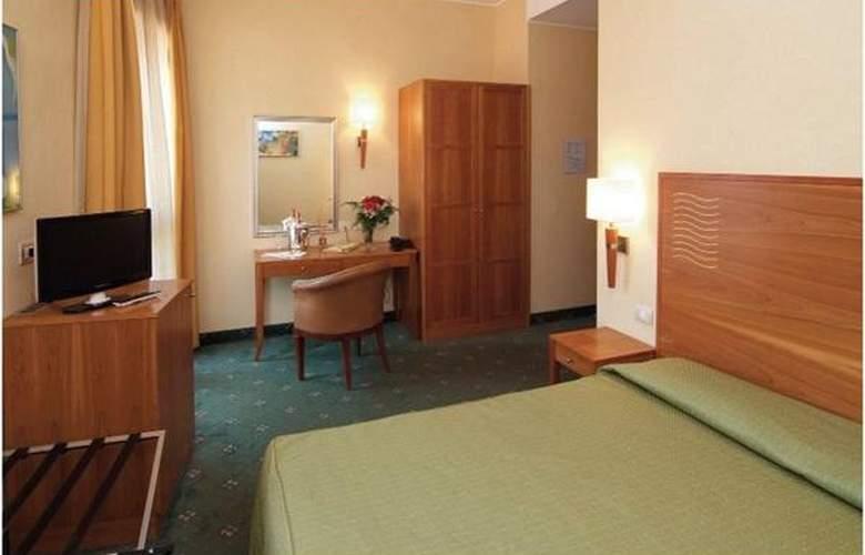 Plinius - Hotel - 3