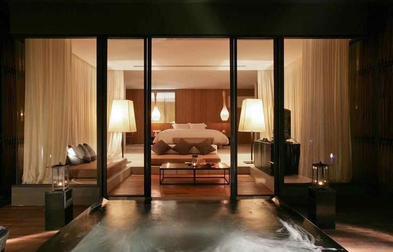 Veranda High Resort Chiang Mai - MGallery by Sofitel - Room - 21