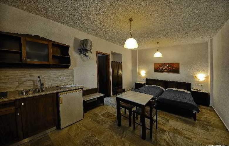 Agrilionas - Room - 16
