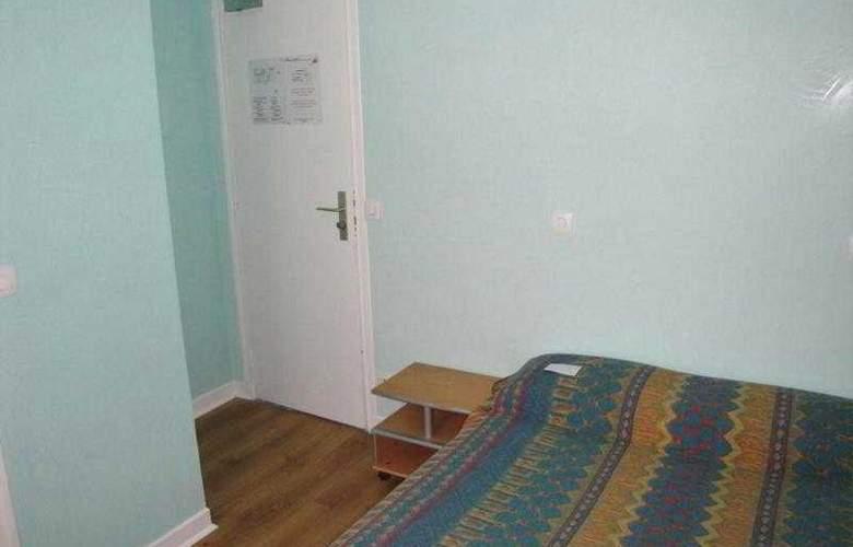Audran - Room - 5