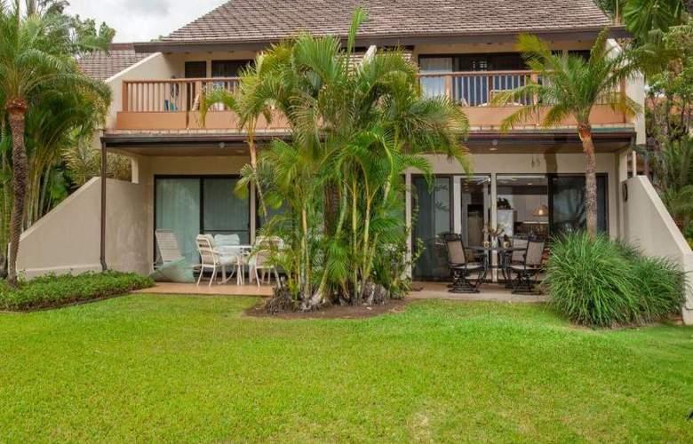 Maui Kamaole - Hotel - 4