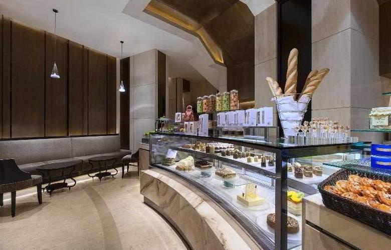 The Westin Xiamen - Restaurant - 60