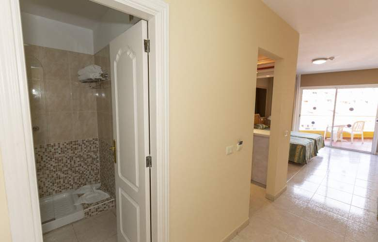 Villa Adeje Beach - Room - 19