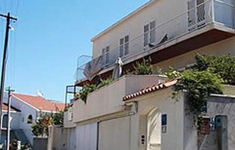 Apartman Marina II - Hotel - 0