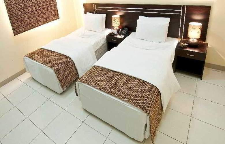 La Villa - Room - 2