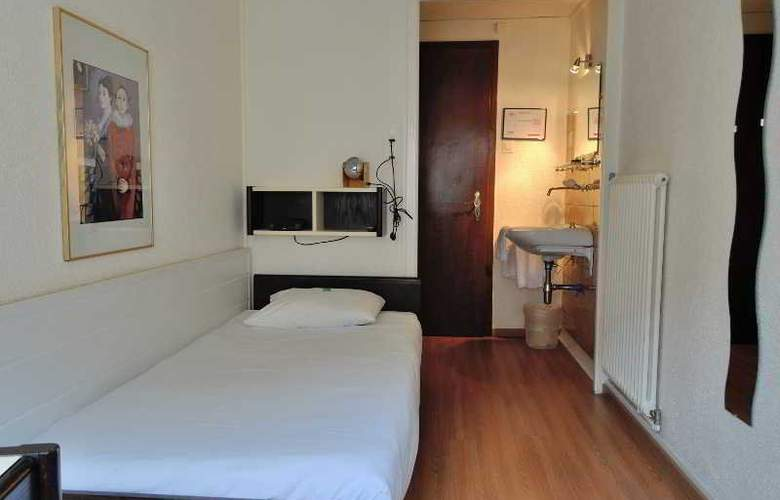 Saint-Gervais - Room - 11