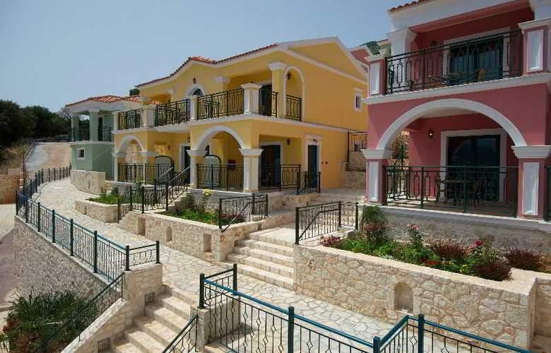 Kefalonia Bay Palace - General - 4