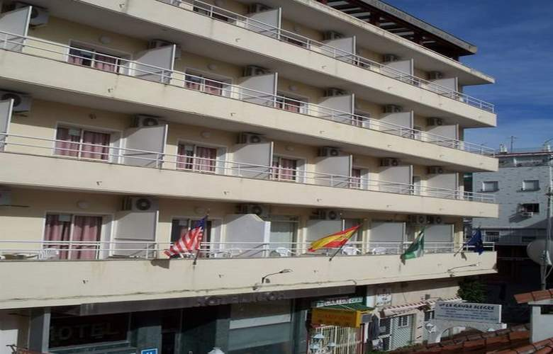 N-CH - Hotel - 1