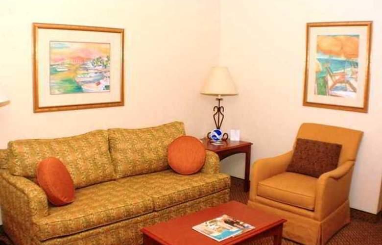 Embassy Suites Destin - Miramar Beach - Hotel - 4