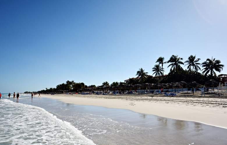 Starfish Cuatro Palmas  - Beach - 27