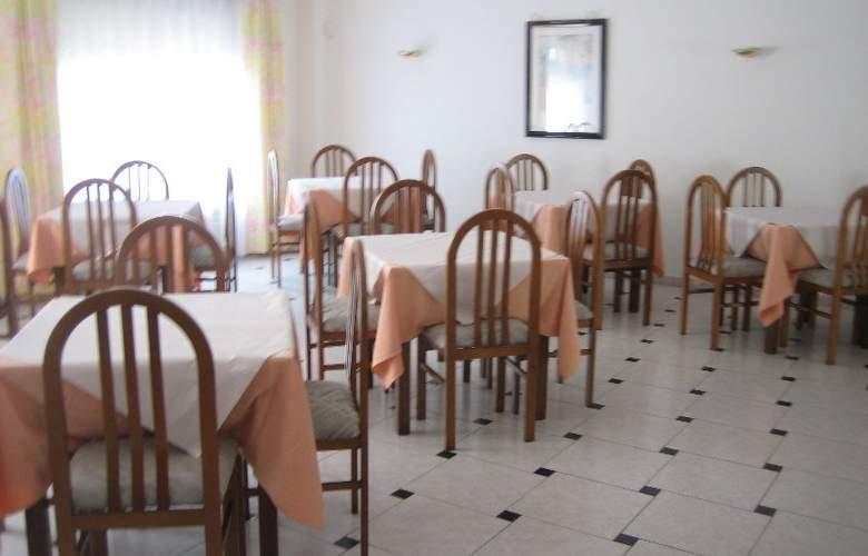 Duna - Restaurant - 4
