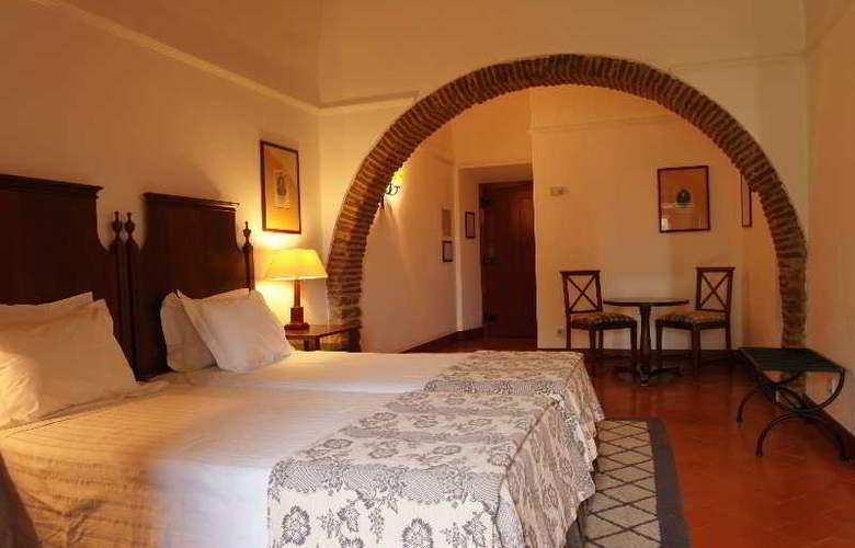 Pousada Convento de Beja - S. Francisco - Room - 16