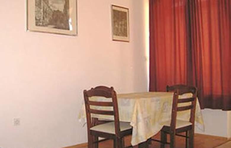 Apartments de Chiudi Trogir - Room - 2