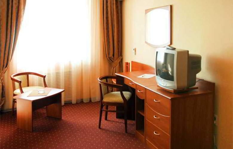 Prikamie - Room - 17