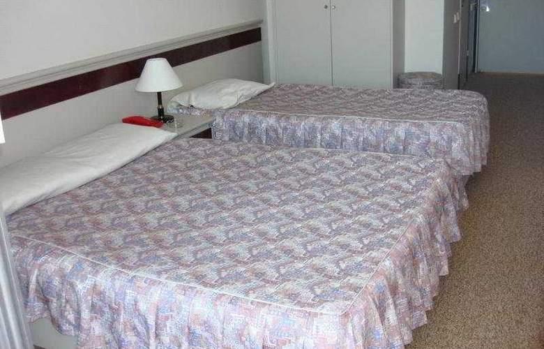 Efes Inn - Room - 5