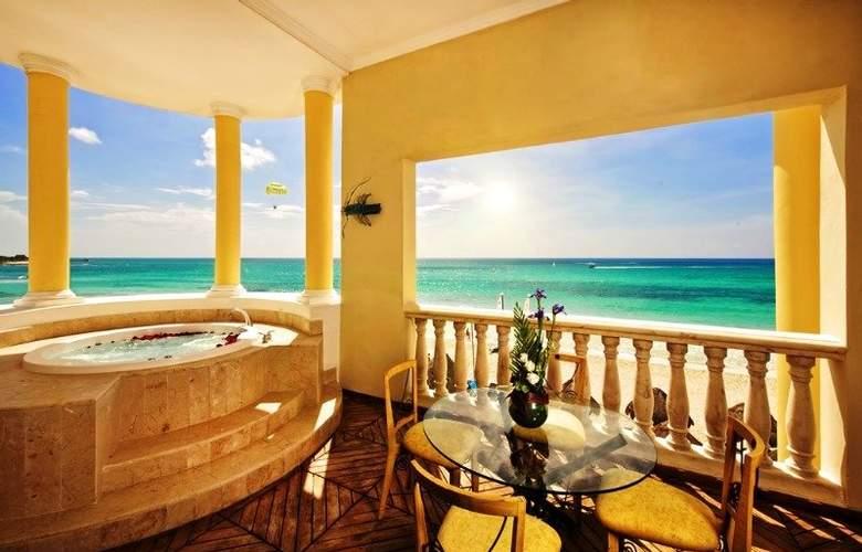 Iberostar Grand Hotel Paraiso  - Room - 12