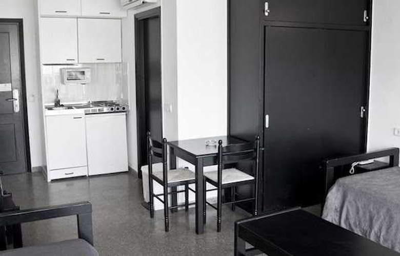 Ibiza Rocks Hotel - Club Paraiso - Room - 9